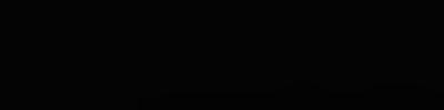 a4b6d87280bf845cd3d4df6e968a7721_1550718047_0084.png